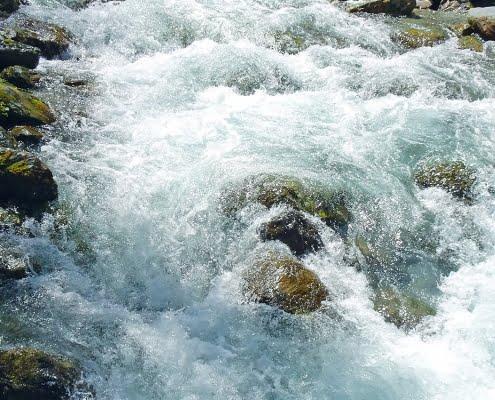 AAE Kleinwasserkraft Tarif